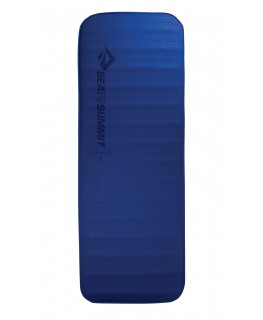 Sea to Summit Comfort Deluxe SI Mat
