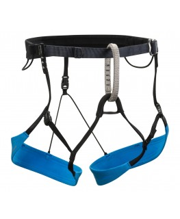 BD Couloir Harness