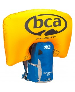 BCA Float 27 Speed Avalanche Airbag