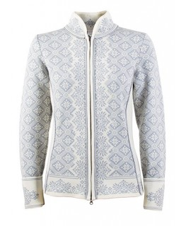 Dale of Norway Women's Christiania Jacket (F2016)