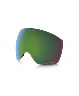 Oakley PRIZM Flight Deck XM Replacement Lens