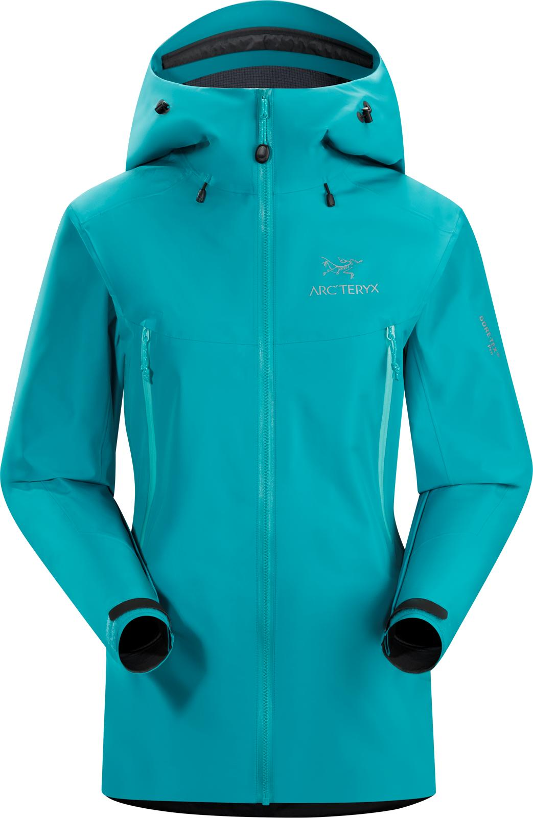 arcteryx women 39 s beta lt jacket s2016 canada online best price guaranteed. Black Bedroom Furniture Sets. Home Design Ideas