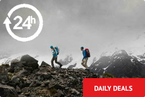Outdoor Gear Daily Deals