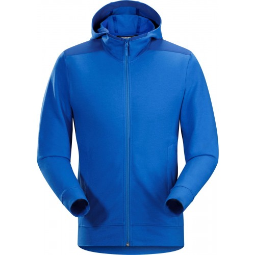 Arc'teryx Men's Kyson Hoody (Past Season)
