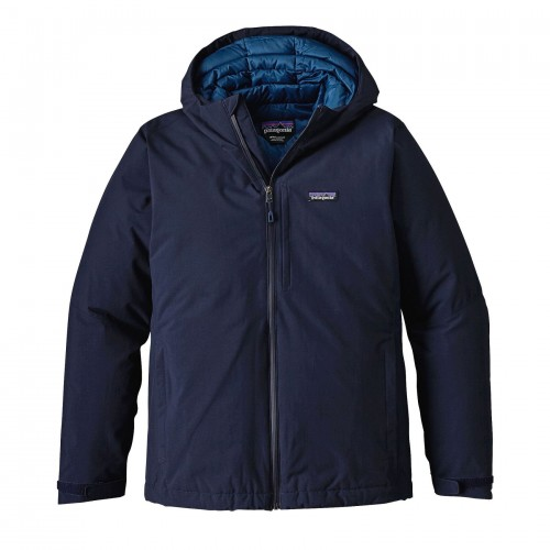 Patagonia Men's Windsweep Down Hoody (F2018)