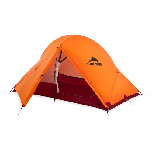 MSR Access 2-Person Ski Touring Tent