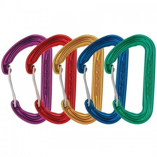 DMM Phantom Colour 5 Pack