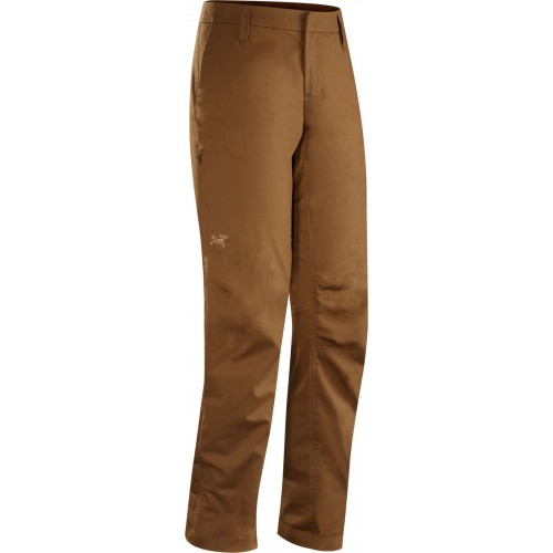 Arc'teryx Men's A2B Chino Pant (Past Season)