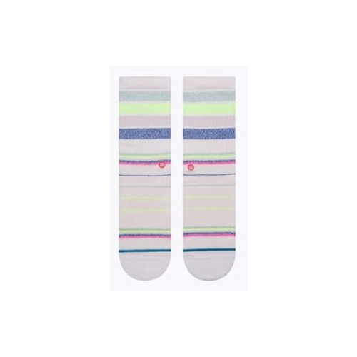 Stance Women's Happy Thoughts Crew Socks