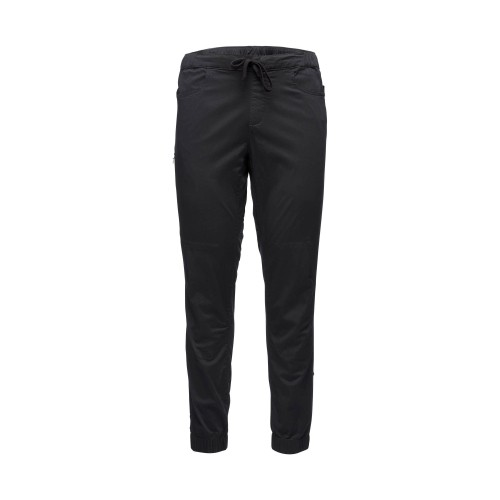 Black Diamond Men's Notion Pant (S2019)