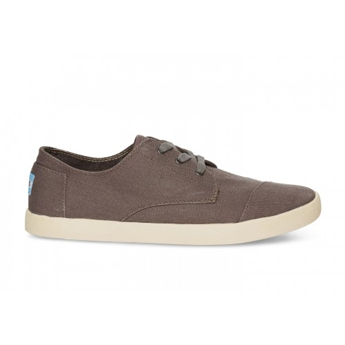 TOMS Shoes - Women's Paseo