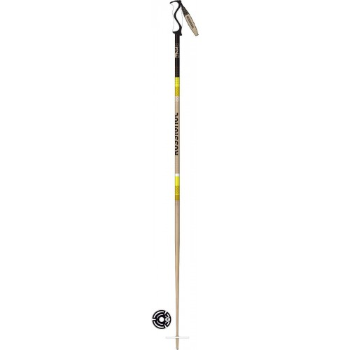 Rossignol Electra Bamboo Pole (W16-17)