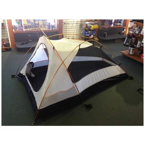 Outbound Raptor 2 - Tent  sc 1 st  Monod Sports & Outbound Raptor 2 - Tent Canada Online - Best Price Guaranteed