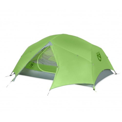 NEMO Dagger 3P Ultralight Backpacking Tent