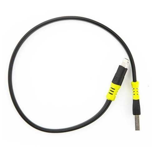Goal Zero USB to Lightning Connector Cable (25cm)