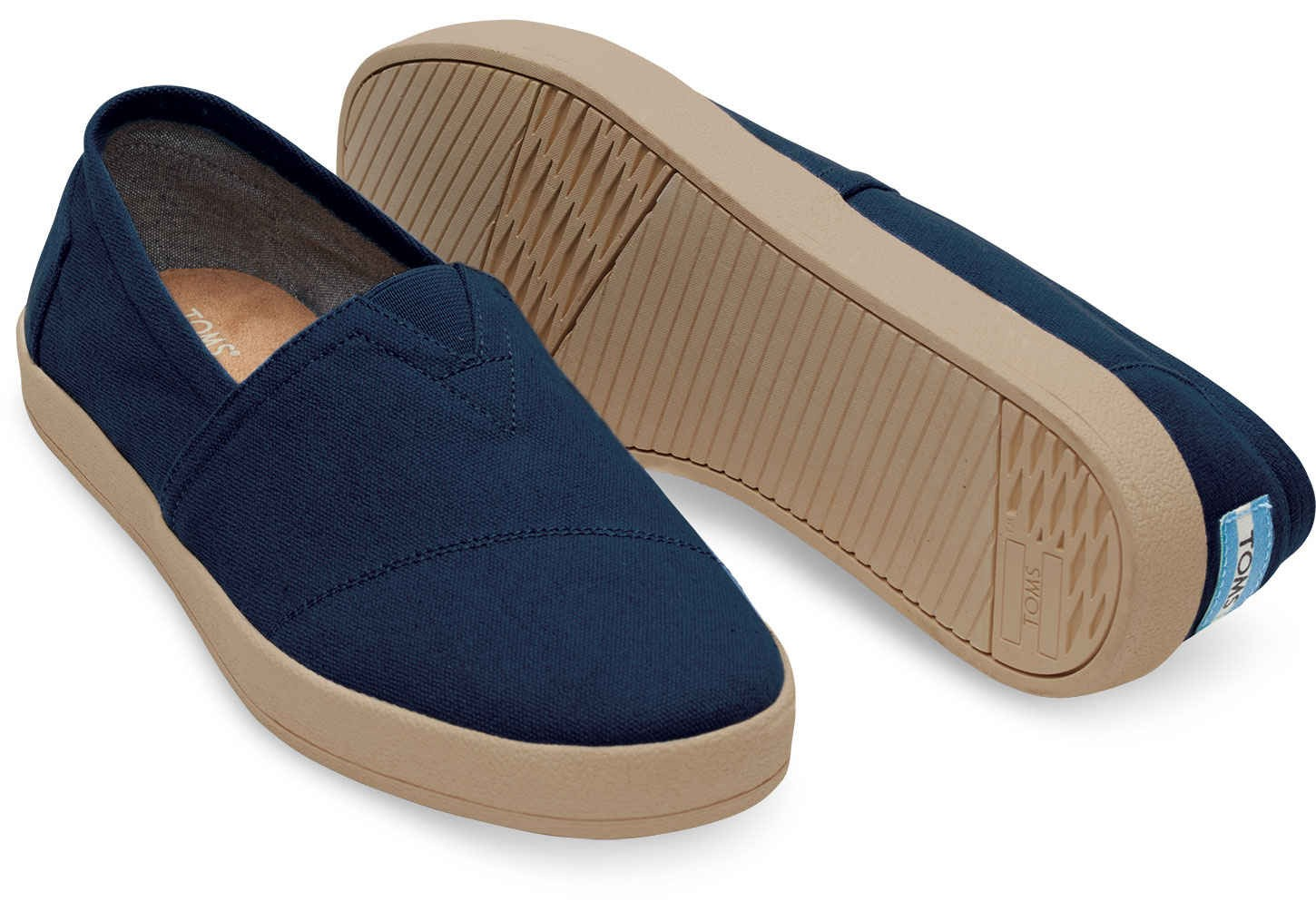 Toms Men s Avalon Slip-Ons (S2016) Canada Online - Best Price Guaranteed 8aabade1dc