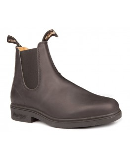 Blundstone Women's 068 Dress Boot