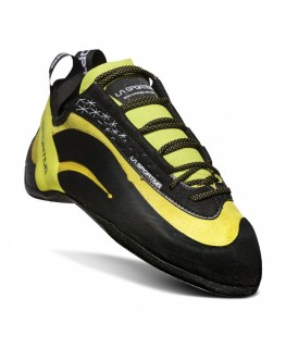 LaSportiva Men's Miura Lace Shoes (S2019)