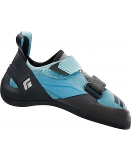 Black Diamond Women's Focus Climbing Shoe (S2018)