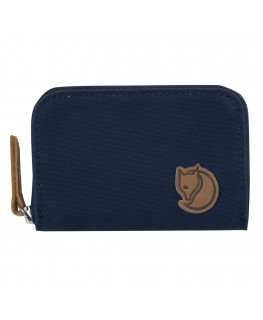 Fjallraven Zip Card Holder (F2018)