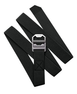 Arcade Guide Slim Belt (S2020)