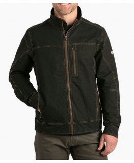 Kuhl Men's Burr Jacket (F2019)