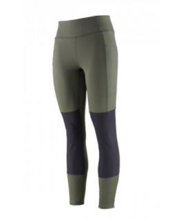 Patagonia Women's Pack Out Hike Tights (S2021)