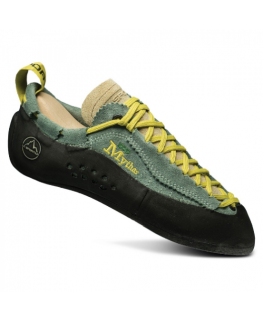 LaSportiva Women's Mythos Eco Climbing Shoes