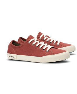 Seavees Women's Montery Shoes (S2020)