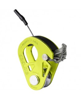 Edelrid Spoc Locking Pulley