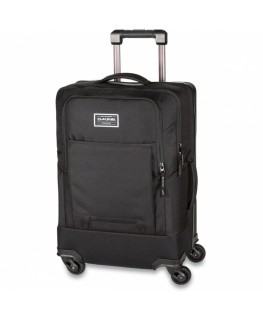 Dakine Terminal Spinner 40L Bag (F2019). Black