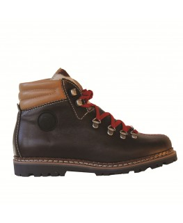 Ammann Men's Town 2 Boot (F2018)
