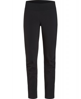 Arc'teryx Women's Trino SL Tight (F2020)