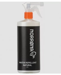 Norrona Water Repellent Natural 400ml