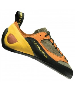LaSportiva Men's Finale Shoes (S2019)