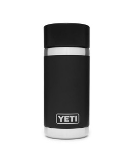 Yeti Rambler 12oz Bottle with HotShot Cap