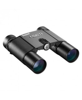 Bushnell Legend Ultra HD 10x 25mm Binoculars