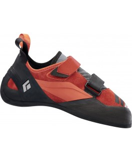 Black Diamond Men's Focus Climbing Shoe (S2018)