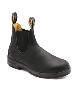 Blundstone Men's 558 Classic Boot