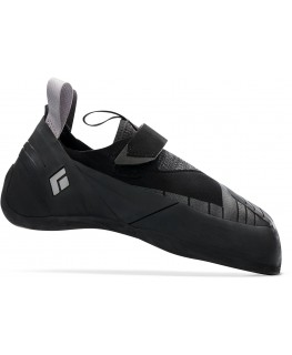 Black Diamond Shadow Climbing Shoe (S2018)