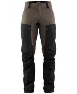 Fjallraven Men's Keb Trousers (f2019)