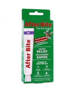 Adventure Medical Kits - After Bite Gel