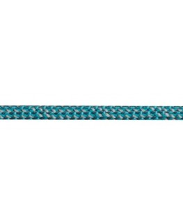 Mammut Accessory Cord (8mm) - Turquoise