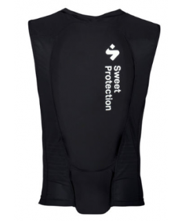 Sweet Protection Back Protector Vest (W18-19)
