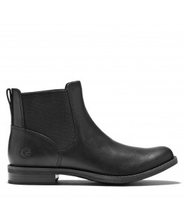 Timberland Women's Magby Low Chelsea Boot