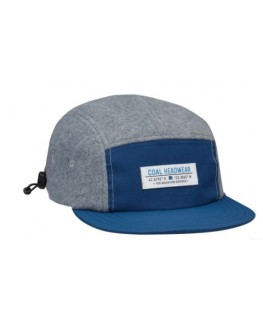 Coal Bridger Cap (F2020)
