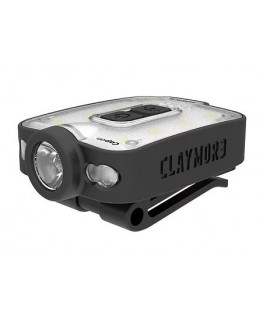Claymore CapOn 40B Wearable Light