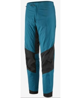 Patagonia Men's Dirt Roamer Storm Pants (F2020)