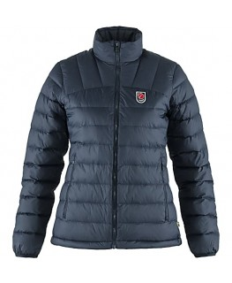 Fjallraven Women's Expedition Pack Down Jacket