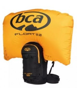 BCA Float 22 Avalanche Airbag 2.0